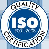 ISO-logo_Hydralock